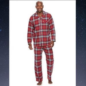 Jammies for your Families